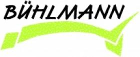 Bühlmann Innendekoration GmbH