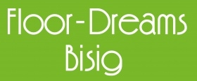 Bisig_Floor_Dreams