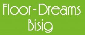 Bisig_Floor_Dreams