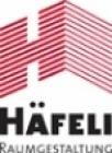 Haefeli_Logo_Klein