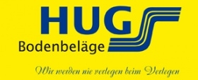 Hug Bodenbelaege