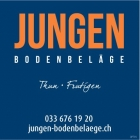 Jungen Bodenbeläge GmbH