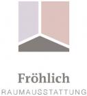 LogoFrhlich