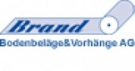 Logo Brand1