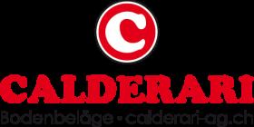Logo Calderari_2016