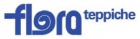 Logo_Flora_neg_3c klein