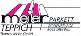 Logo Meier