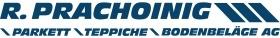 Logo Prachoinig