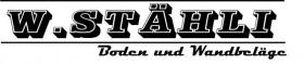 Logo Staehli