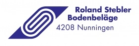 Logo_Stebler_3c