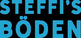 Logo Steffis Boeden-01