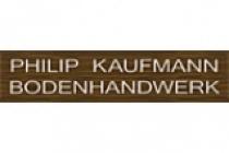 Logo_ Bodenhandwerk_3c