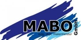 Logo_mabo GmbH