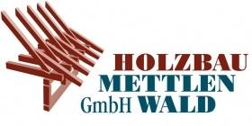 Mettlen, wald zh