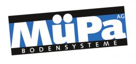 MuePa-Logo-2