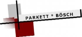 Parkett Boesch