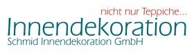 Schmid Innendekoration GmbH