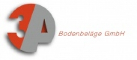 Signet mit GmbH