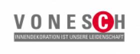 Vonesch_Logo