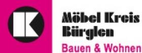 logo_moebel_kreis_neu