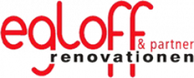 egloff & partner renovationen GmbH