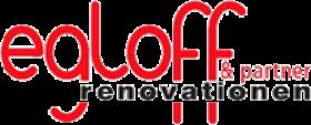 egloff & partner renovationen GmbH