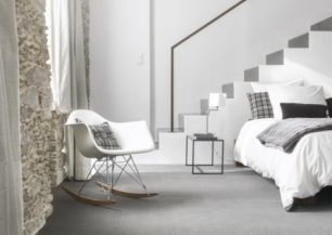 402S_RoomSet_carpet_Luxe_963_GREY_1