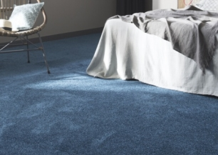 409T_RoomSet_carpet_Feelings_180_BLUE_2