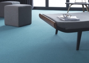 4314_RoomSet_carpet_Scenario_155_BLUE_3
