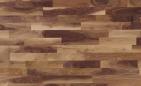 Nussbaum ami struktur Schiffsboden